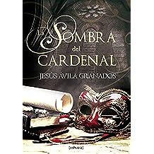 La sombra del cardenal (Narrativa)