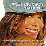 Janet Jackson Icon