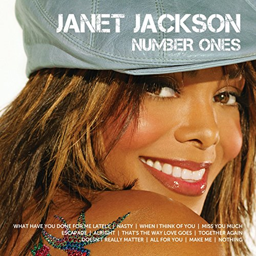 janet-jackson-icon