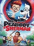 mr. peabody sherman dvd kostenlos online stream