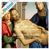 Bach: Passio secundum Johannem (St. John Passion)