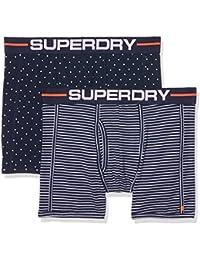 Superdry Men's M31003WPF6