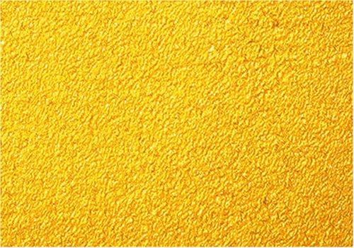 Knorr prandell 211511874 Pigment Stempelkissen (Encore Metallic, 10 x 6 cm) gold -