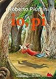 Roberto Piumini Lettura e scrittura per bambini