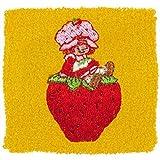 Strawberry Shortcake–MAN Berry Wristband by Strawberry Shortcake