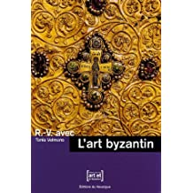 L'art byzantin