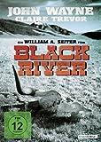 Black River kostenlos online stream