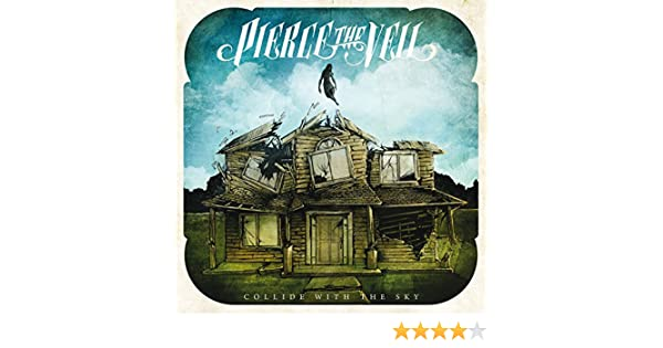 ptv hell above mp3 download