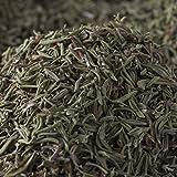 Thymian, geschnitten, 50g, 1.Sorte thüringisch, zum Kochen, perfekt zu Tomatensaucen und als Tee - Bremer Gewürzhandel