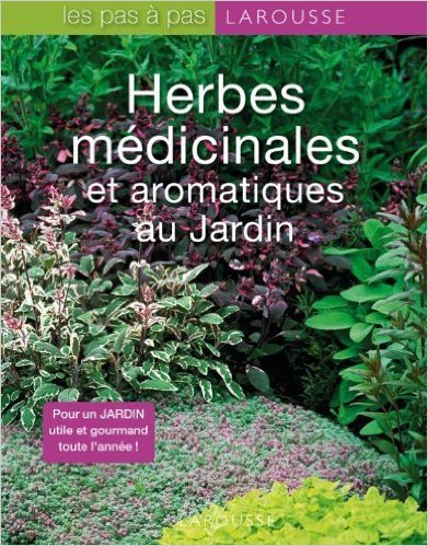herbes-mdicinales-et-aromatiques-du-jardin-de-william-denne-3-mars-2010