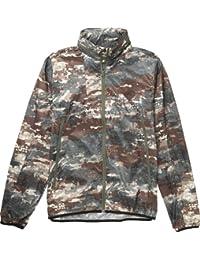 Burton Herren Jacke Mb Abrams Jacket