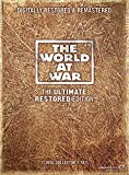 The World at War - The Ultimate Restored Edition [2010] [DVD] [1973] [Reino Unido]