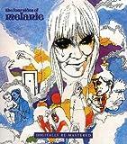 Best de Melanies - THE FOUR SIDES OF MELANIE Review