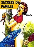 Image de Secrets de famille