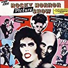 Ost:the Rocky Horror Picture S [VINYL]