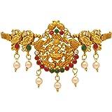 Jaipur Mart Bajuband for Women in Weddings | Bajuband | Bajuband Jewellery for Women | Armlet for Women | Armlet Jewellery fo