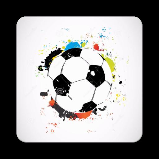 football-highlights-hd