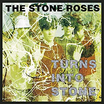 Fools Gold Remastered By The Stone Roses On Amazon Music
