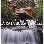 L. Waggoner (a cura di), M. Archetti (Traduttore) (6)Acquista:   EUR 42,00 4 nuovo e usato da EUR 29,75