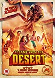 It Came From The Desert [DVD] [2018]