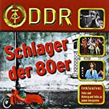Various: Ddr Schlager (Audio CD)