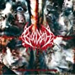 Resurrection Through Carnage (Reissue)