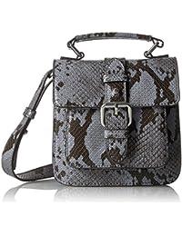 1f35ffa42ebb Armani Jeans Women s Cross-body Bags Online  Buy Armani Jeans ...