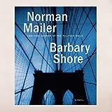 Barbary Shore: A Novel