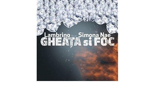 lambrino feat simona nae gheata si foc mp3
