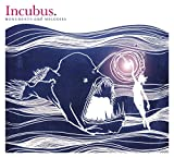 Incubus: Monuments and Melodies (Audio CD)