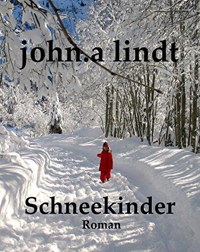 schneekinder-traume-und-tranen-7-german-edition