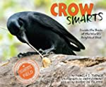 Crow Smarts: Inside the Brain of the...