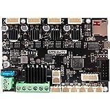 Creality Upgrade V4.2.7 (V1.1.5) Silent Motherboard with TMC2225 Driver BootLoader for Ender-3/Ender-3 Pro/Ender-5 3D Printer