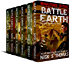 Battle Earth - Box Set (Books 1-6)