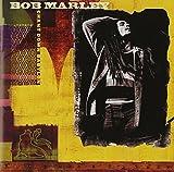 Chant down Babylon / Bob Marley, chant, guit. | Marley, Bob. Chanteur. Musicien. Guitare