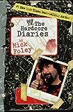 Hardcore Diaries (WWE)