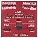 Lavazza-Cialde-Caff-Espresso-Intenso-Confezione-da-36-Cialde