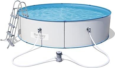 Bestway Hydrium Splasher Pool Set