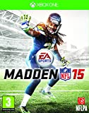 Cheapest Madden NFL 15 on Xbox One