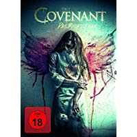 The Covenant - Das Böse ist hier