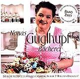 Nonas Guglhupf Bäckerei