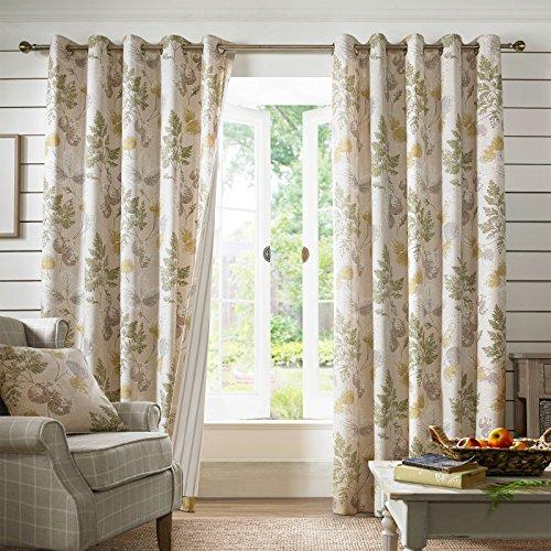 ashley-wilde-hojas-de-sycamore-cortinas-forradas-y-listas-para-colgar-par-de-cortinas-100-algodon-sa