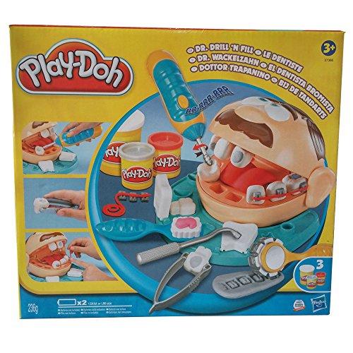 play-doh-373661480-loisir-creatif-le-dentiste-play-doh