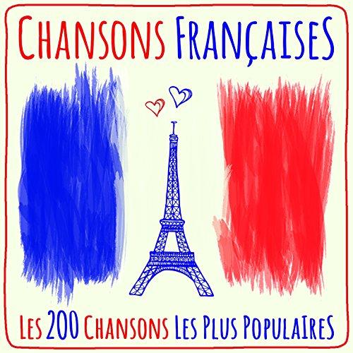 Chansons Françaises - Les 200 ...