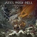 Axel Rudi Pell: Into the Storm (Ltd.Digi) (Audio CD)