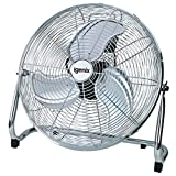 Quality Fans Review and Comparison