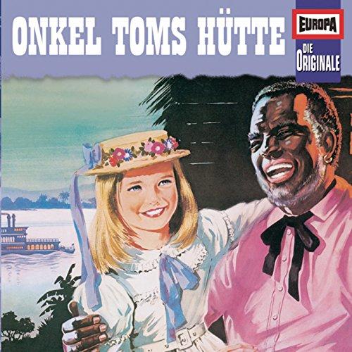 004 - Onkel Toms Hütte (Teil 40)