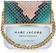 Marc Jacobs Decadence Eau So Decadent - Perfume for Women