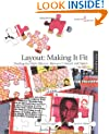 Layout: Making it Fit - Finding the Right Balance Between Space and Content