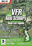 Cheapest Vfr Real Scenery - Volume 1 on PC